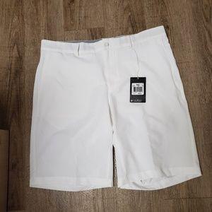 Mens golf shorts NWT size 34